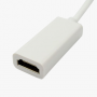 mini-displayport-naar-hdmi-adapter-kabel-3